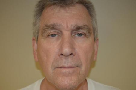 Salvatore T Viscusi a registered Sex Offender of New Jersey