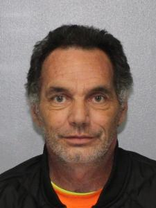 Richard P Pizzuti a registered Sex Offender of New Jersey
