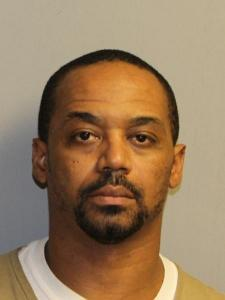 Abdul Spaulding a registered Sex Offender of New Jersey