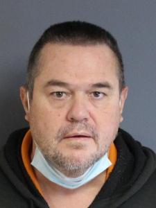 Robert L Kolb a registered Sex Offender of New Jersey