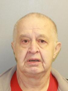 Robert W Poelstra a registered Sex Offender of New Jersey