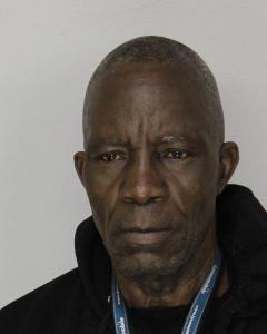George Z Karweh a registered Sex Offender of New Jersey