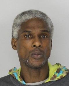 James C Turner a registered Sex Offender of New Jersey