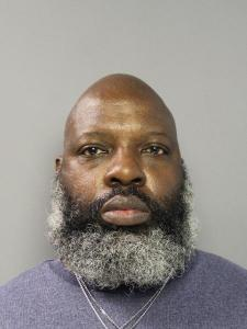 Salyett L Brown a registered Sex Offender of New Jersey