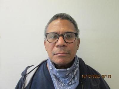 Carlos L Herrera a registered Sex Offender of New Jersey