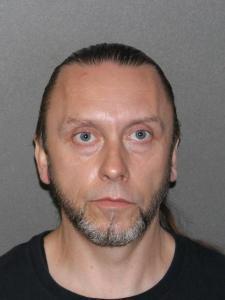 Robert D Longest a registered Sex Offender of New Jersey
