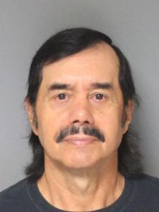 Hernan O Espada a registered Sex Offender of New Jersey