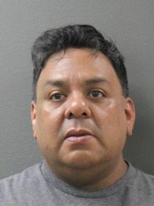 Jose J Lopez a registered Sex Offender of New Jersey