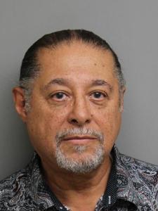 Frank W Bundy a registered Sex Offender of New Jersey