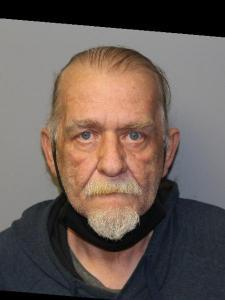 William H Rowlands a registered Sex Offender of New Jersey