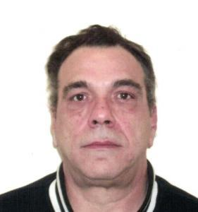 Darrin L Havens a registered Sex Offender of New Jersey