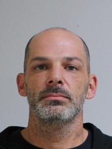 Daniel I Garfinkle a registered Sex Offender of New Jersey