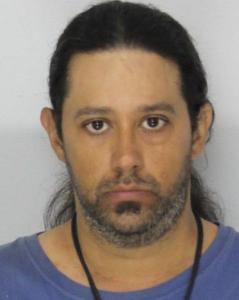 Suriel Rivera a registered Sex Offender of New Jersey