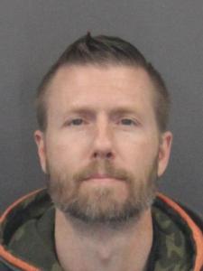 Steven M Kumke a registered Sex Offender of New Jersey