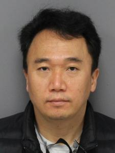 Youngsuk S Kim a registered Sex Offender of New Jersey