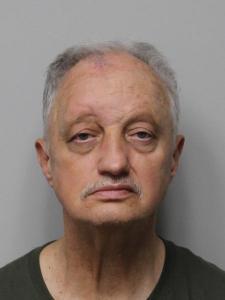 Joseph T Maffei a registered Sex Offender of New Jersey