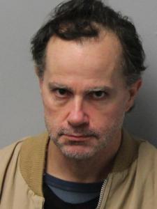 Jeremy J Turton a registered Sex Offender of New Jersey