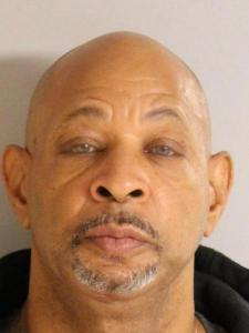 Anthony T Ware a registered Sex Offender of New Jersey