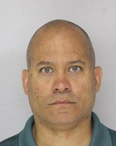 William H Holiday a registered Sex Offender of New Jersey