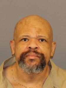 Theodore K Green a registered Sex Offender of New Jersey