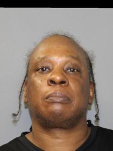 David L Greene a registered Sex Offender of New Jersey
