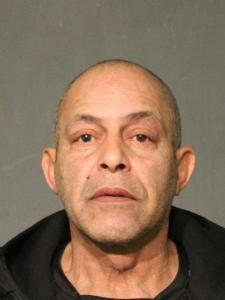 Freddy Gonzales a registered Sex Offender of New Jersey