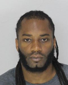 Charles A Grate a registered Sex Offender of New Jersey