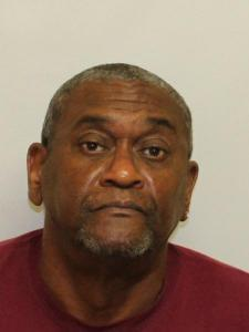 Raymond L Mosley a registered Sex Offender of New Jersey