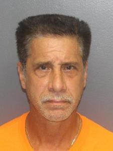 Richard Rodriguez a registered Sex Offender of New Jersey