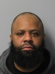 Darryl Williams a registered Sex Offender of New Jersey