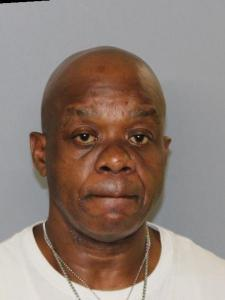 David E Smith a registered Sex Offender of New Jersey