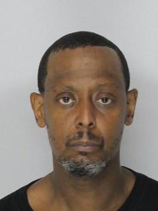 Joseph T Ross a registered Sex Offender of New Jersey