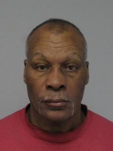Anthony Boynton a registered Sex Offender of New Jersey