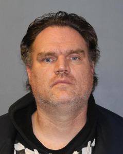 Daniel C Hickman a registered Sex Offender of New Jersey