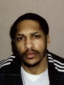 Keir Meacham a registered Sex Offender of New Jersey