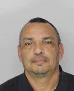 Scott L Roemer a registered Sex Offender of New Jersey