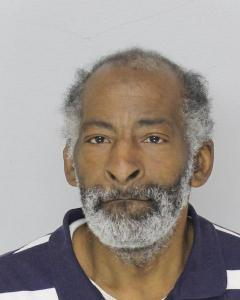 Perry J Williams a registered Sex Offender of New Jersey