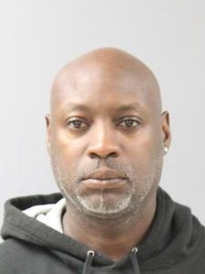 Andre C Gadson a registered Sex Offender of New Jersey