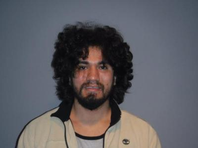 Abelardo D Valverde a registered Sex Offender of New Jersey