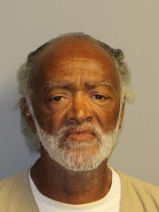 William H Jenkins a registered Sex Offender of New Jersey