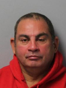 John N Ramos a registered Sex Offender of New Jersey