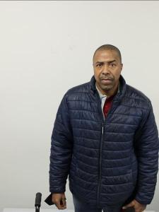 Albert M Foster a registered Sex Offender of New Jersey