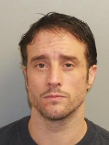 Keith M Hahn a registered Sex Offender of New Jersey
