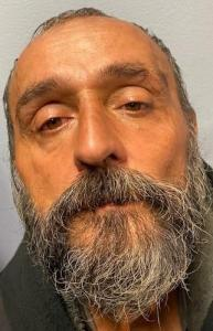 Lorenzo Malave a registered Sex Offender of New Jersey