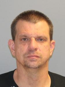 Daniel K Horner a registered Sex Offender of New Jersey