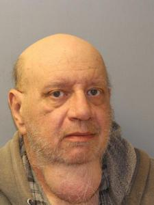 James A Stout a registered Sex Offender of New Jersey