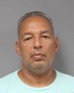 Nelson D Flores a registered Sex Offender of New Jersey