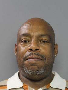 James T Heath a registered Sex Offender of New Jersey