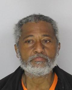 Alwakil A Moore a registered Sex Offender of New Jersey