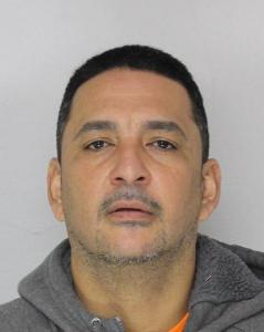 Angel L Perez a registered Sex Offender of New Jersey